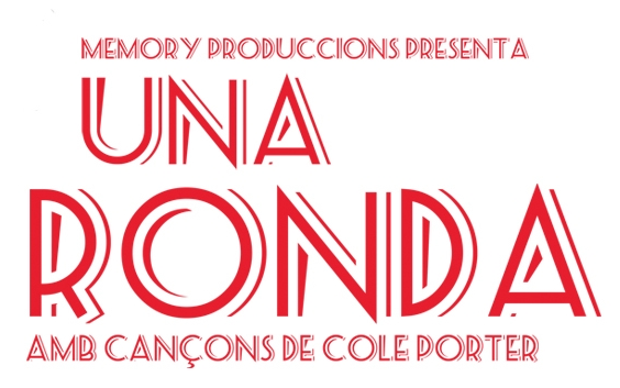 Una Ronda, el musical con canciones de Cole Porter, en el Versus Teatre de Barcelona