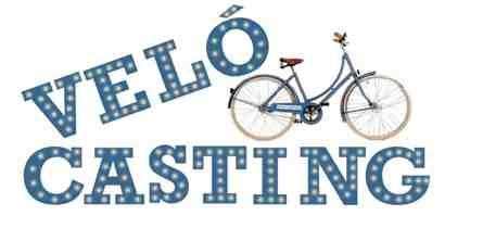 Casting: se busca protagonista para una película musical