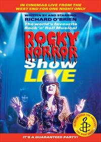 the-rocky-horror-picture-show-cinesa