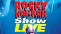 """The Rocky Horror Picture Show"" este jueves en Cinesa"