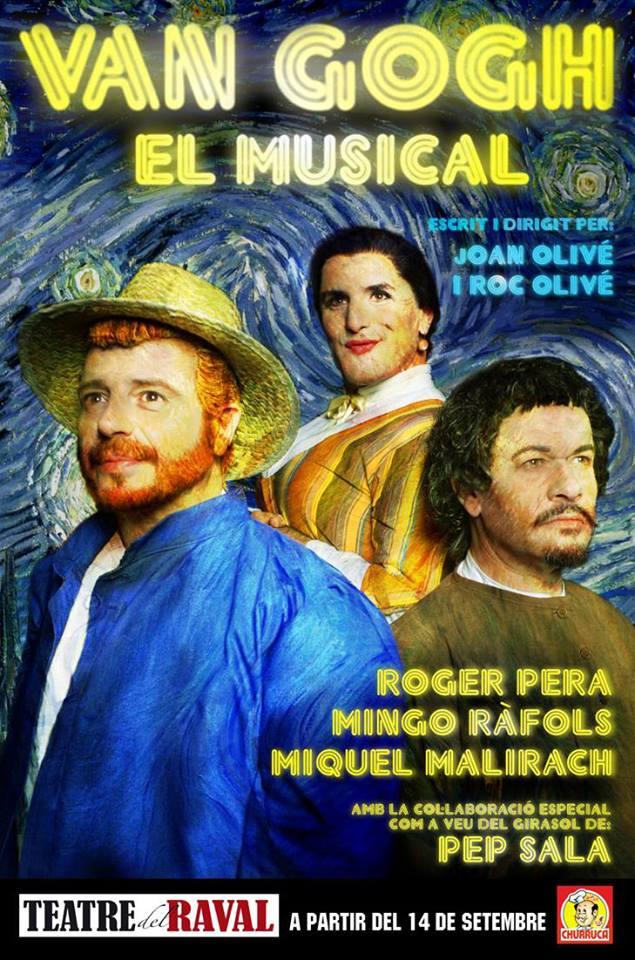 van-gogh-el-musical-barcelona