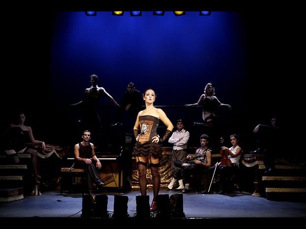 Flor-de-Nit-El-Cabaret-Gataro-Almeria-Teatre