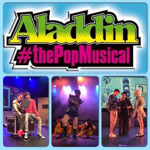aladdin-the-pop-musical