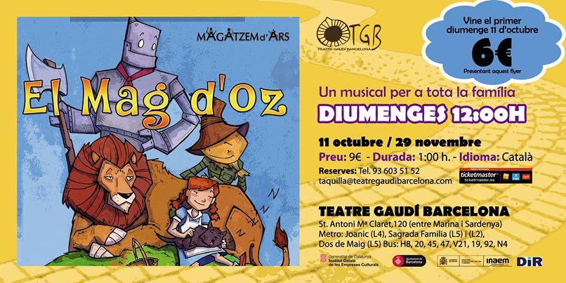 el-mag-doz-musical-barcelona