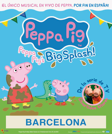 Peppa-Pig-Big-Splash-Barcelona