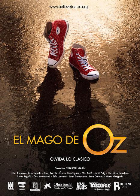 el-mago-de-oz-believe-teatro-barcelona
