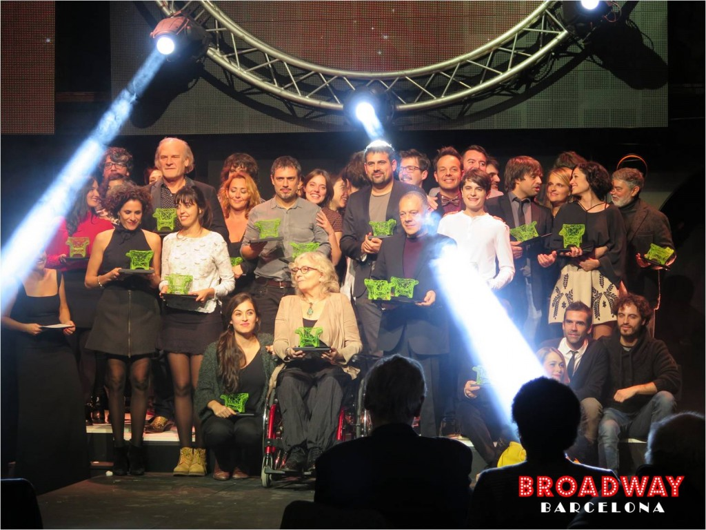 ganadors-premis-butaca