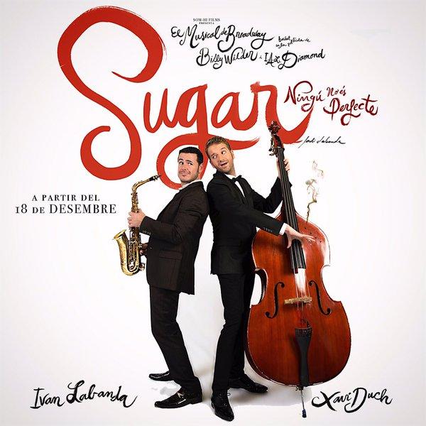 sugar-teatre gaudi