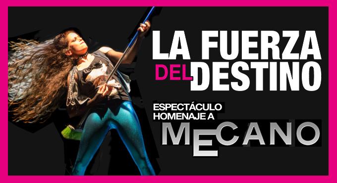 tributo-a-mecano-barcelona