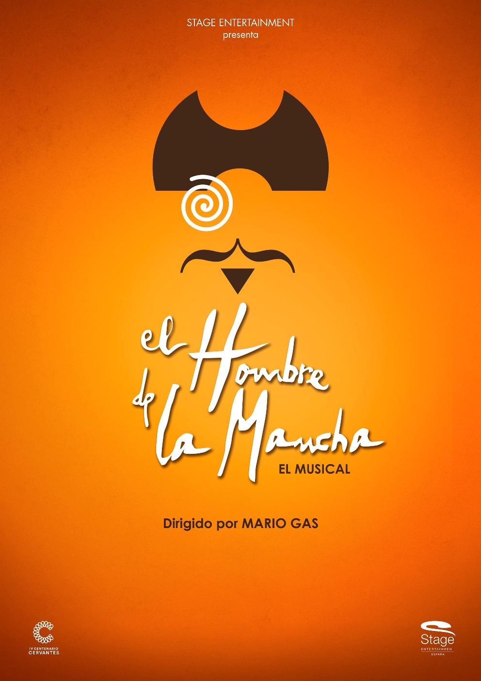 El-hombre-de-la-mancha-stage-entertainment