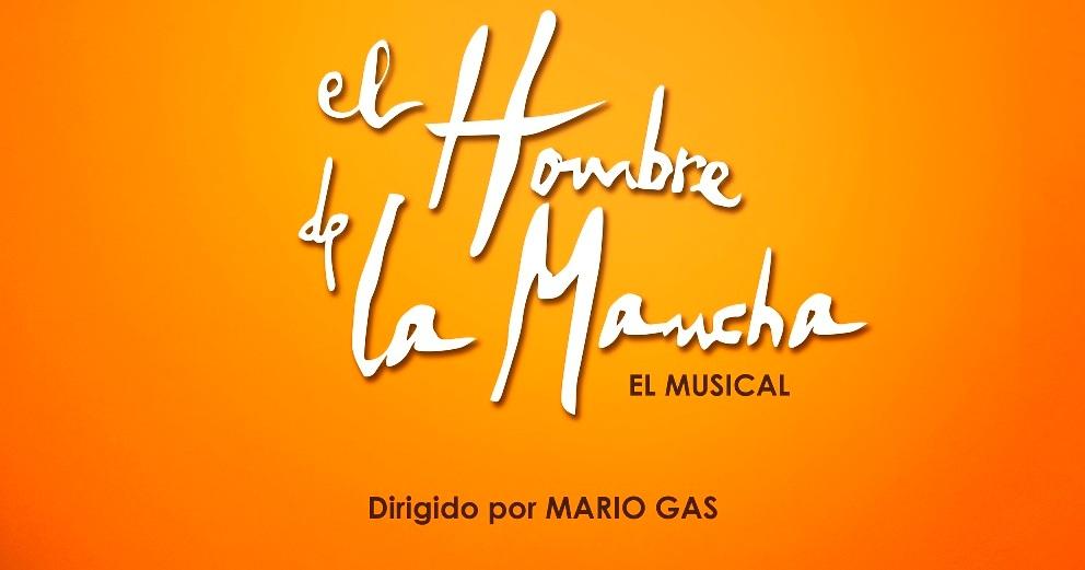 """Stage Entertainment pone a la venta las entradas para el musical """"El Hombre de la Mancha"""""""