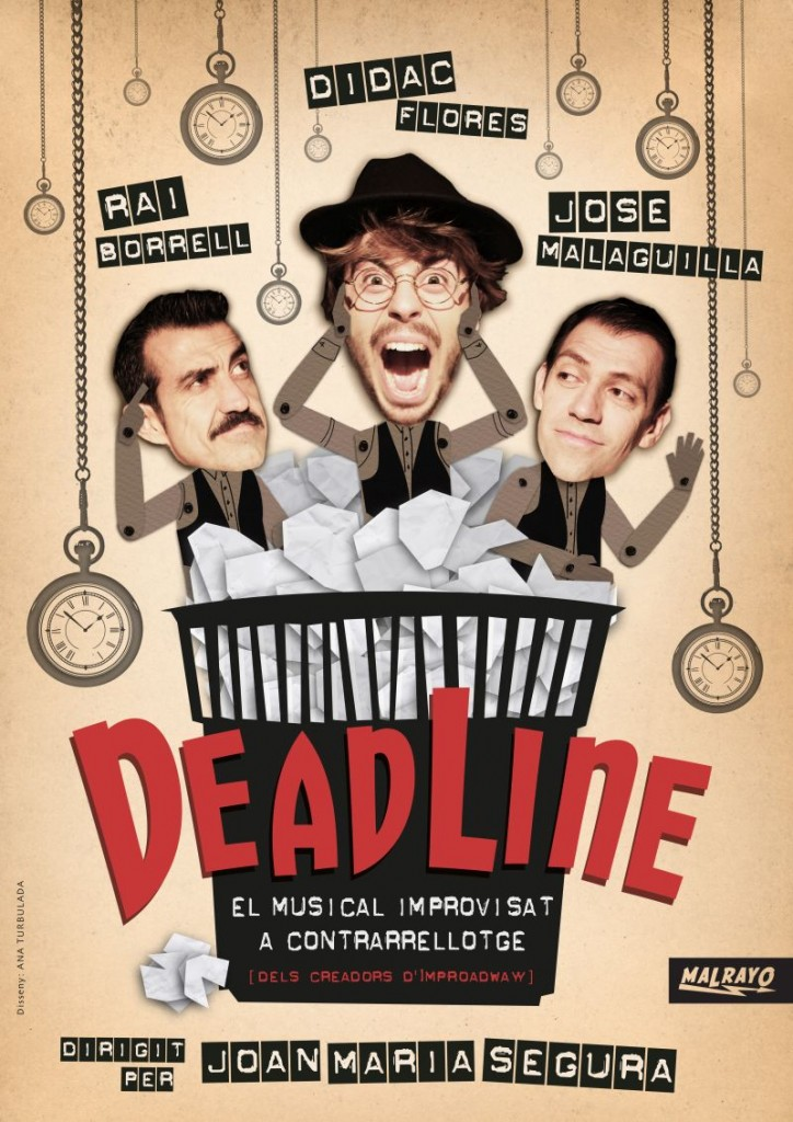 deadline-musical-improvisat