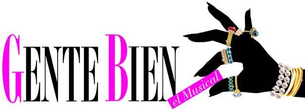 """La Cubana estrenará """"Gente Bien"""", un nuevo musical en septiembre"""