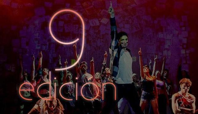 Los Premios del Teatro Musical llegan a su 9ª edición