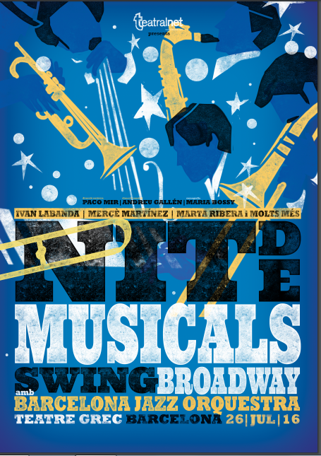nit-de-musicals-swing-broadway-2016
