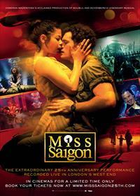 miss-saigon